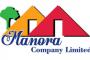 Manora Village Hua Hin