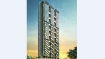 The Met Condominium
