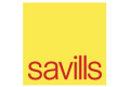 Savills Agency Thailand