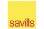 Savills (Thailand) Limited