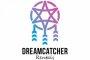 Dreamcatcher Rentals