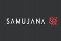 Samujana