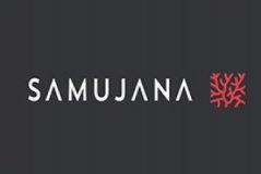 ซามูจาน่า