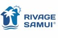 The Rivage Co., Ltd