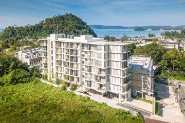Rocco Condominium Ao-Nang