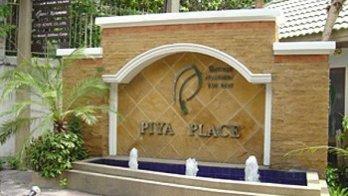 Piya Place Tonson