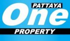 Pattaya One Property