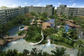 Condo for sale in Laguna Beach Resort 3 – 'The Maldives'