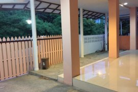 House for sale in Chonburi