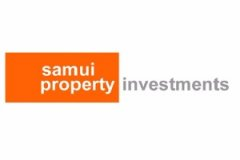 Samui Property Investments