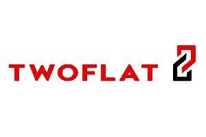 Twoflat Real Estate