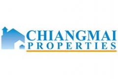 Chiangmai Properties Service Co., Ltd.