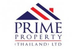Prime Property Thailand Ltd.