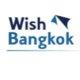 Wish Bangkok Co., Ltd.