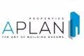 Aplan Properties Co., LTD
