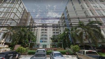 The Star Condominium