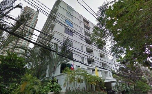 UR 22 Residence