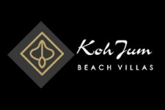 Koh Jum Krabi Resort Co., Ltd.
