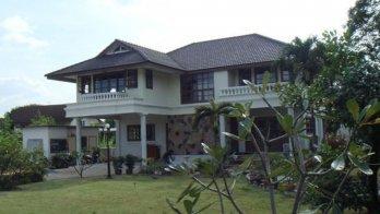 Chuan Chuen ParkVille Village