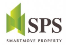Smartmove Property Management Service Co.,Ltd