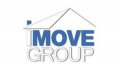 iMove Group Co., Ltd