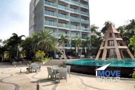 1 bedroom commercial for rent in Na Kluea, Pattaya
