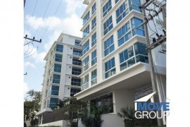 1 bedroom commercial for rent in Wongamat, Pattaya