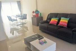 3 bedroom townhouse for sale near BTS Bang Chak