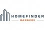 Home Finder Bangkok