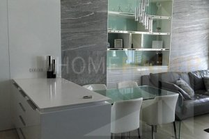 1 bedroom condo for sale in Lumpini, Pathum Wan