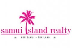 Samui Island Realty Co., Ltd.