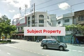 Office for sale in Khlong Toei, Bangkok