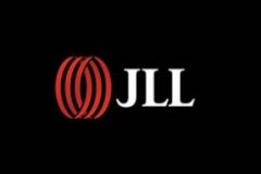 JLL Investment