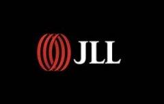 JLL Industrial