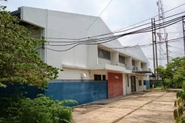 Warehouse and factory for sale in Pathum Thani