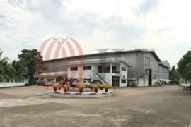 Warehouse and factory for sale in Chonburi