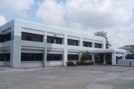 Warehouse and factory for rent in Bang Pu, Mueang Samut Prakan