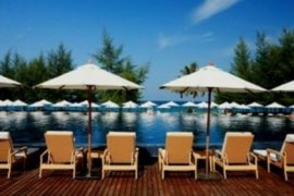 Hotel and resort for sale in Thalang, Phuket