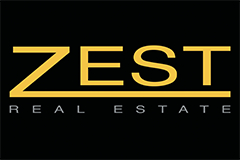 Zest Real Estate