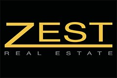 Zest Real Estate Phuket