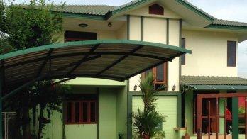 Thanawan Village
