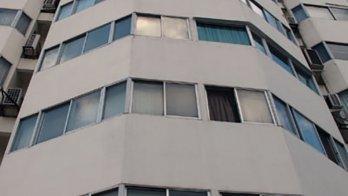 Hillside Condominium 3