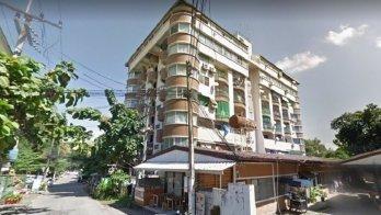 Hillside Condominium 1