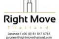 Thai Right Move Co., Ltd.