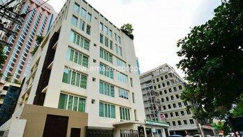 D'Raj Residence