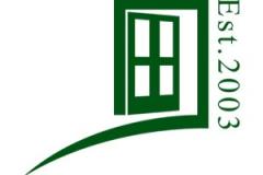 Green Door Enterprises Co. Ltd.