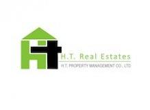 HT Property Management Co.,Ltd.