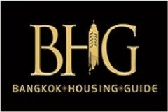 Bangkok Housing Guide