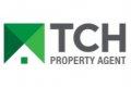 TCH Hua Hin Property Agent