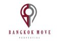 Bangkok Move Property